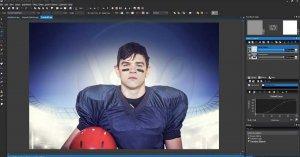 5 Best Free Photo Editing Software of 2020 (Windows/ MAC)