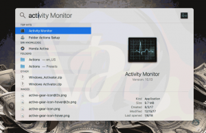 How to Open and Use Task Manager on Mac | Full Guide