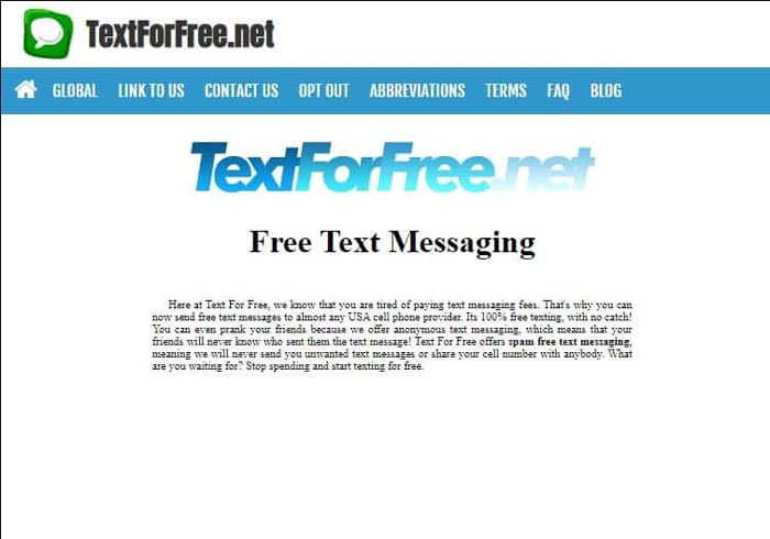 5 Best Free Anonymous Message Websites of 2021