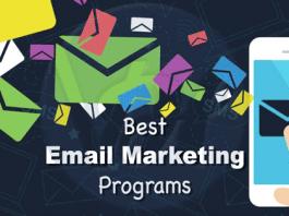 Best-Email-Marketing-Programs