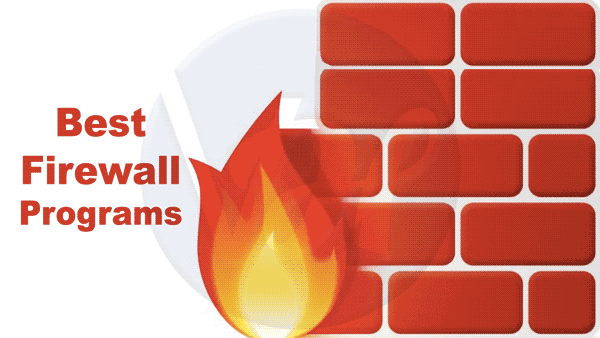 Best-Firewall-programs