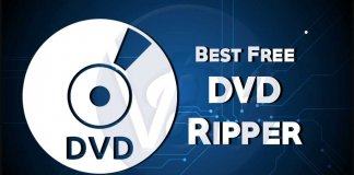Best-Free-DVD-Ripper