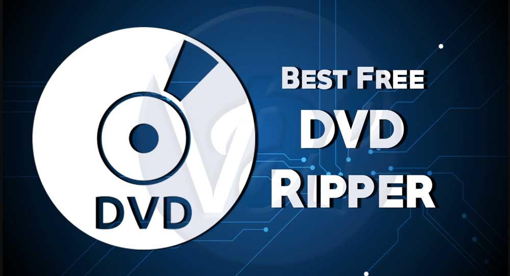 Best-Free-DVD-Ripper
