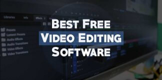 Best-Free-Video-Editing-Software