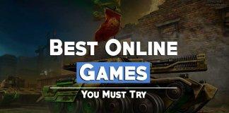Best-Online-Games