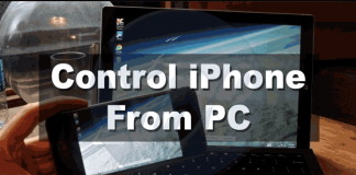 Control-iPhone-from-Computer