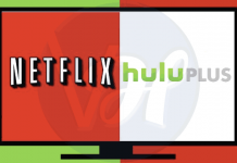 Hulu-Plus-vs-Netflix