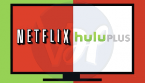 Hulu Plus vs Netflix: Which One is Best For You?