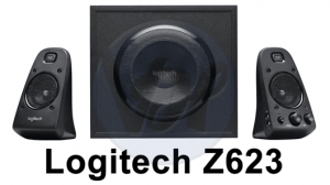 TOP 5 Best Computer Speakers that You Must Try in 2019