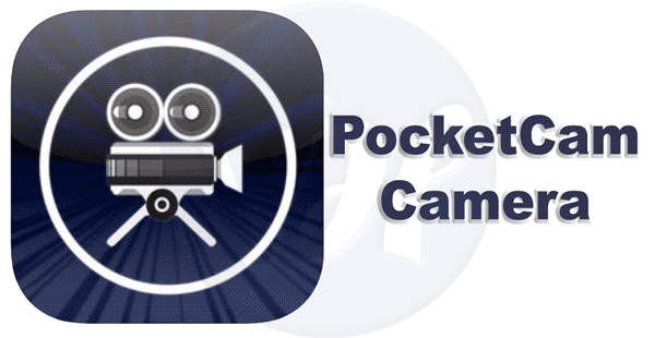 How to Use iPhone as Webcam in 2021 ? | 5 Best Apps