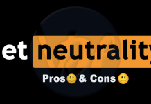 Pros-and-Cons-of-Net-Neutrality