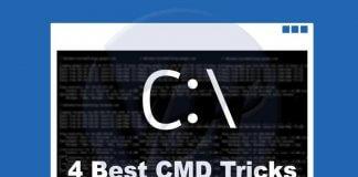 best-cmd-tricks