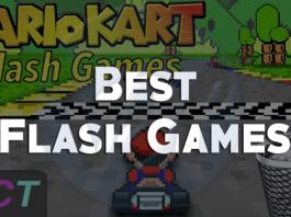 best-flash-games