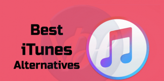 best-itunes-alternatives