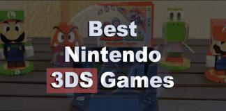 best-nintendo-3ds-games