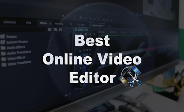 best-online-video-editor
