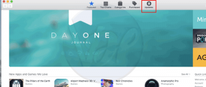 How to Update iTunes on Your Mac or Windows PC