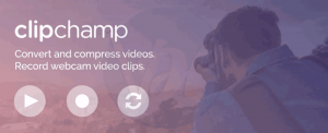 5 Best Free Online Video Editor of 2020