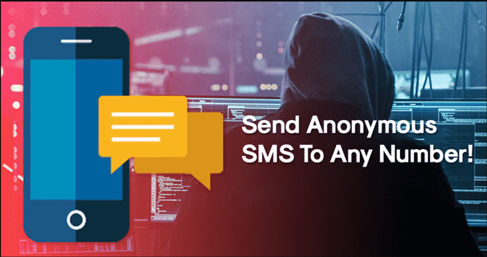 5 Best Free Anonymous Message Websites of 2020
