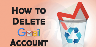 how-to-delete-gmail-account