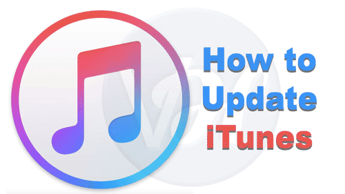 how-to-update-itunes
