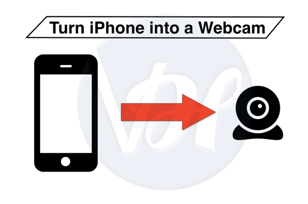 how-to-use-iphone-as-webcam