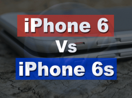 iphone-vs-iphone-6s