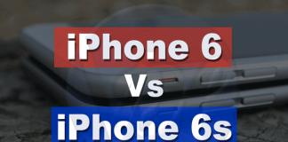 iphone-vs-iphone-6s