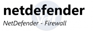 5 Best Free Firewall Programs You Should Check
