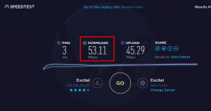 Why Is My Internet So Slow? | How to Speed Up Internet