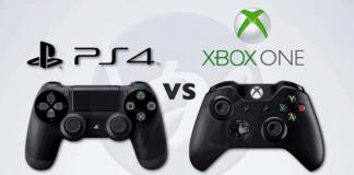 ps4-vs-xbox-one-battle