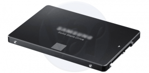 SSD Drive: Everything You Need to Know About it