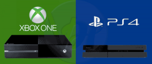 PS4 Vs Xbox One: Which Console is Best for You?