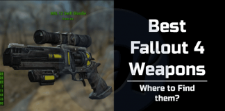 Best-Fallout-4-Weapons