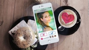 5 Best Free Hookup Apps of 2019 [Android / iPhone]