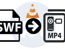 Convert-SWF-to-MP4