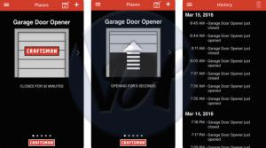 5 Best Android Garage Door Opener Apps of 2019