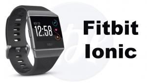 5 Best Smartwatches | 2019 Updated List
