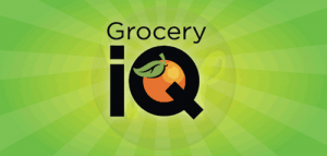 5 Best Grocery List Apps For Android & iPhone of 2019