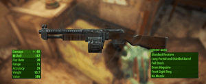5 Best Fallout 4 Weapons and Where to Find them?