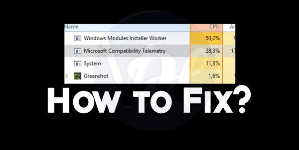 Microsoft-Compatibility-Telemetry