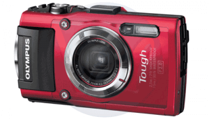 4 Best Point and Shoot Cameras You Must Use in 2019