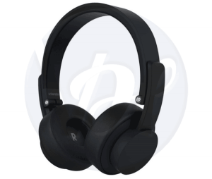 5 Best Bluetooth Headphones of 2019