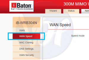 Why Is My Internet So Slow?   How to Speed Up Internet