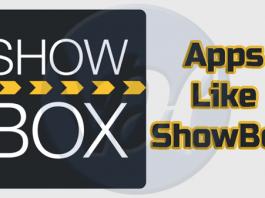 apps-like-showbox