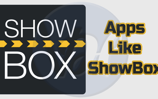 apps-like-showbox