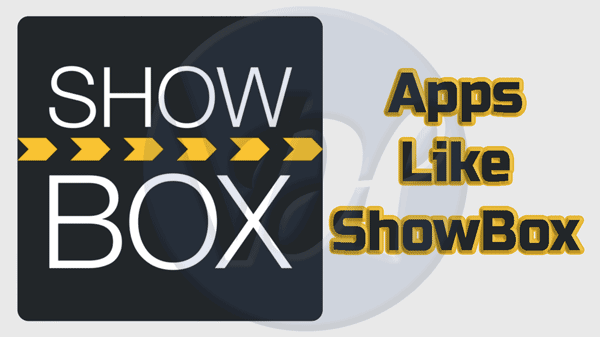 android box showbox app
