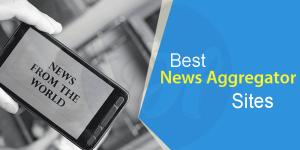 best-News-Aggregator-sites