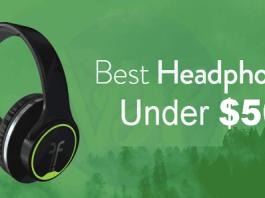 best-headphones-under-50-Dollars