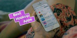 best-hookup-apps